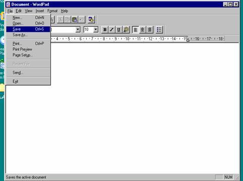 بحث برنامج الدفتر 1434,بحث برنامج الدفتر 2013